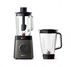 PHILIPS BLENDER AVANCE HR365790 (PHHR365790)