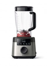 PHILIPS BLENDER AVANCE POWERBL HR386500 (PHHR386500)