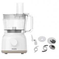 PHILIPS FOODPROCESSOR HR7627/00 (PHHR762700)