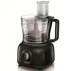 PHILIPS FOODPROCESSOR HR7629/90 (PHHR762990)