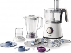 PHILIPS FOODPROCESSOR HR7762/00 (PHHR776200)