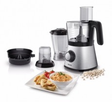 PHILIPS FOODPROCESSOR VIVA PLUS HR776900 (PHHR776900)