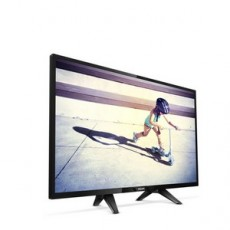 PHILIPS HD SLIM LED 32PHS413212 (PI32PHS413212)