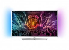 PHILIPS UHD LED 49PUS655112 (PI49PUS655112)