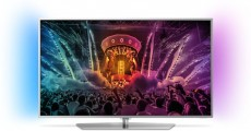 PHILIPS UHD LED 55PUS655112 (PI55PUS655112)