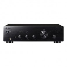 PIONEER 2.0 AMPLIFIER A10K BLACK (POA10K)