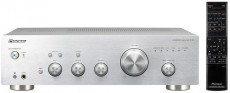 PIONEER 2.0 AMPRLIFER A20S SILVER (POA20S)