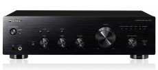 PIONEER 2.0 AMPLIFIER A30K BLACK (POA30K)