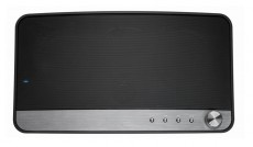 PIONEER WIRELESS SPEAKER BLACK MRX3B (POMRX3B)