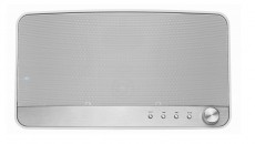 PIONEER WIRELESS SPEAKER WHITE MRX3W (POMRX3W)