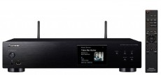 PIONEER AUDIO NETWORK PLAYER N30AEB (PON30AEB)