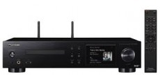 PIONEER NETWORK PLAYER NC50DABB (PONC50DABB)