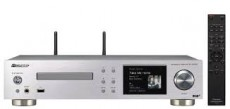PIONEER NETWORK PLAYER NC50DABS (PONC50DABS)