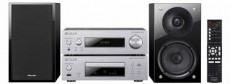 PIONEER PURE COMPACT P1S (POP1S)