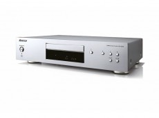 PIONEER SACD AUDIO PLAYER PD10AES (POPD10AES)