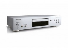PIONEER SACD AUDIO PLAYER PD30AES (POPD30AES)