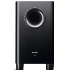 PIONEER SUBWOOFER S21W (POS21W)