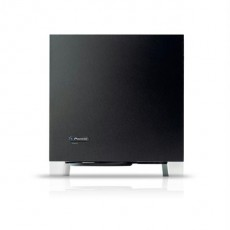 PIONEER SUBWOOFER S51W (POS51W)