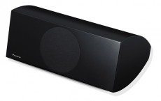 PIONEER SPEAKERS BLACK S71CK (POS71CK)