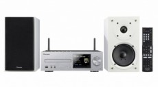 PIONEER MICRO SYSTEM XCHM86DS (POXCHM86DS)