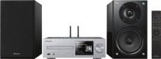 PIONEER MICRO SYSTEM DAB XHM86DS (POXHM86DS)