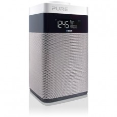 PURE POP MIDI BT DAB+ RADIO PT5821 (PRPT5821)