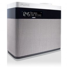 PURE POP MAXI BT DAB+ RADIO PT5822 (PRPT5822)