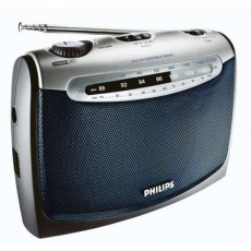 PHILIPS POCKET RADIO AE2160/04 (PSAE2160)