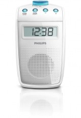 PHILIPS RADIO BATHROOM AE233000 (PSAE233000)