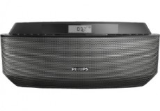 PHILIPS LECTUER CD AZ420/12 USB (PSAZ42012)
