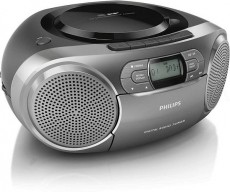 PHILIPS SOUNDMACHINE AZB60012 (PSAZB60012)
