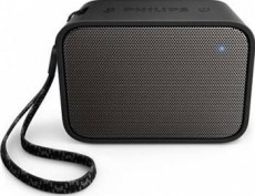 PHILIPS BT SPEAKER BT110B00 (PSBT110B00)