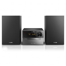 PHILIPS HIFI SYSTEM BTM2310 BLUETOOTH (PSBTM231012)