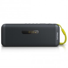 PHILIPS PORTABLE SPEAKER SD700A/00 ZWART (PSSD700B00)