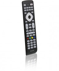 PHILIPS UNIVERSAL REMOTE SRP201810 (PSSRP201810)