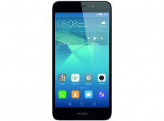 HUAWEI GT3 GREY  64639377 (PXHUGT3G)
