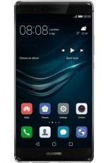HUAWEI ASCEND P9 GRIS         64639363 (PXHUP9G)
