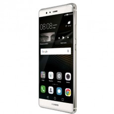 HUAWEI ASCEND P9 SILVER       64639364 (PXHUP9S)