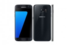 SAMSUNG S7 32GB BLACK 64639338 (PXSAMG930FB)