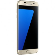 SAMSUNG S7 EDGE 32GB GOLD 6469342 (PXSAMG935FG)