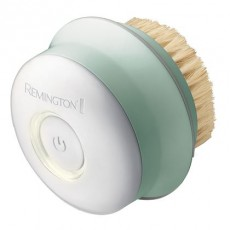 REMINGTON BODY BRUSH BB1000 (REBB1000)