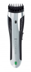 REMINGTON TRIMMER BODY HAIR BHT2000 (REBHT2000A)