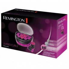 REMINGTON BIGOUDIS JUMBO CURLS H5670 (REH5670)