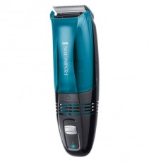 REMINGTON TONDEUSE  VACUUM HAIR CLIPPER (REHC6550)