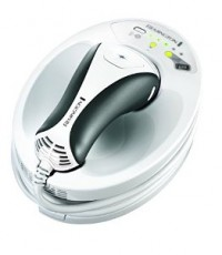 REMINGTON I-LIGHT ESSENTIAL IPL6250 (REIPL6250)