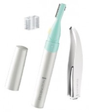 REMINGTON BEAUTY TRIMMER MPT4000C (REMPT4000C)