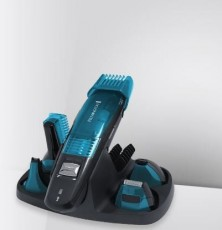 REMINGTON GROOMING KIT PG6070 (REPG6070)