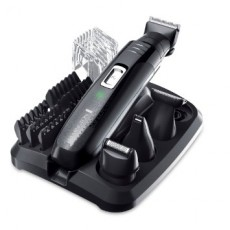 REMINGTON GROOMINGKIT PG6130 (REPG6130)