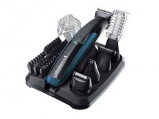 REMINGTON GROOMINGKIT PLUS PG6150 (REPG6150)