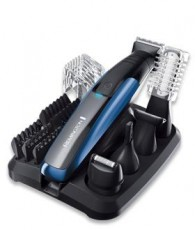 REMINGTON GROOMING KIT LITHIUM (REPG6160)